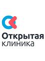 Открытая клиника: Многопрофильный реабилитационный центр Кунцевский