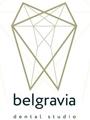 Стоматологическая клиника Belgravia Dental Studio у м. Кунцевская