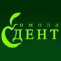 Стоматология «ИмплаДент» у м. Славянский бульвар