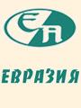 Клиника восточной медицины «Евразия»