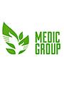 Наркологическая клиника «Медик Групп»