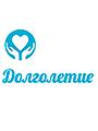 Клиника восстановительной медицины «Долголетие»