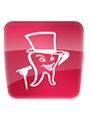 Стоматологическая клиника «Мистер Дент и Ко»
