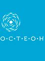 Клиника остеопатической медицины «Остеон»