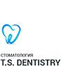 Стоматология «TSDENT»