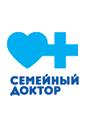 Диагностическое отделение сети поликлиник «Семейный Доктор»