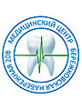 Стоматология «МЕДА+»