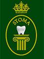 Диагностическое отделение стоматологической клиники «СТОМА»
