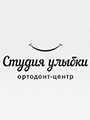 Ортодонт-центр «Студия улыбки»