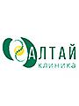 Клиника восстановительной медицины «Алтай»
