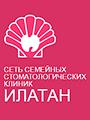 Сеть семейных стоматологических клиник «Илатан»