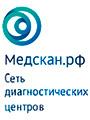 Диагностическое отделение Медскан.рф на Ленинградском шоссе