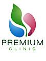 Диагностическое отделение Центральной клиники района Бибирево «Premium clinic»
