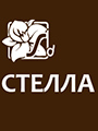 Стоматология «СТЕЛЛА» на ул. Коминтерна