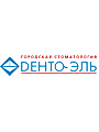 Стоматология «Денто-Эль» у м. Измайловская