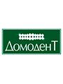 Клиника стоматологии и косметологии «ДомоденТ» (Каширское ш.)