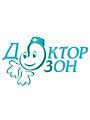 Диагностическое отделение «Доктор Озон» у м. Бульвар Дм. Донского