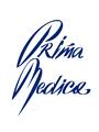 Диагностическое отделение медицинского центра «Прима Медика» на Калужской