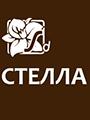Стоматология «СТЕЛЛА» на Симоновском валу