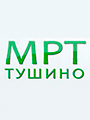 Центр МРТ-диагностики Тушино