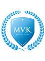 MVK Beauty Line на Кутузовском проспекте