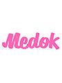 Женская консультация «Медок» в г. Мытищи