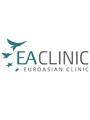 Диагностическое отделение Евразийской клиники у м. Белорусская
