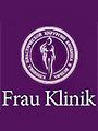 Диагностическое отделение клиники «Frau Klinik» у м. Чкаловская