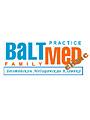 Клиника «БалтМед Гавань»