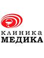 Кардиоцентр «МЕДИКА» в Московском районе