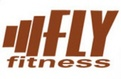 Fly-Fitness