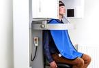 Кабинет стоматологической компьютерной томографии