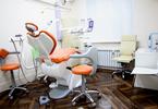 Стоматологический аппарат