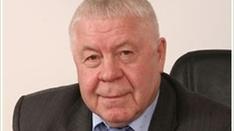 Фадеев Михаил Григорьевич, к.м.н.