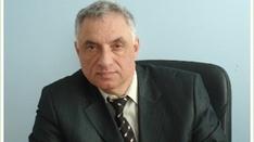 Рубан Александр Петрович, главный врач