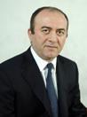 Бабунашвили Автандил Михайлович