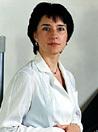 Улятовская Лариса Николаевна