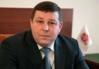 Петр Глыбочко