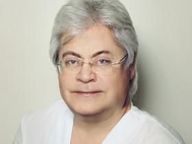 Владимир Михайлович Зуев