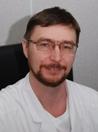 Полтавский Дмитрий Ильич